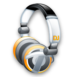 http://icongal.com/gallery/image/95120/headphones_music.png