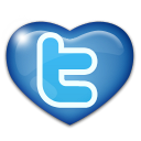 http://icongal.com/gallery/image/95721/love_twitter_heart.png