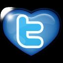 love_twitter_heart.png