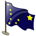 http://icongal.com/gallery/image/95828/flag_alaska.png