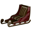 http://icongal.com/gallery/image/95844/sleigh.png