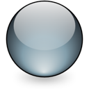 Sphere draw ball