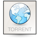 X application bittorrent