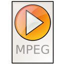Audio x mpeg