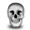 http://icongal.com/gallery/image/98611/head_skeleton_skull.png