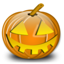 http://icongal.com/gallery/image/98627/halloween_pumpkin_jack_o_lantern.png