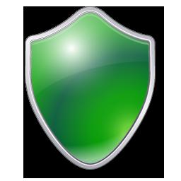 shield virus protection