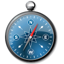 Sailing navigate exploration compass pioneering navigation