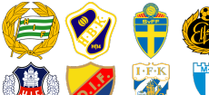 Swedish Football Club