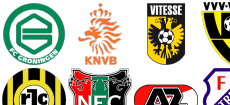 Dutch Football Club