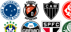 South American Football Club