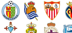 Spanish Football Club