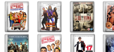 Movie Pack 1